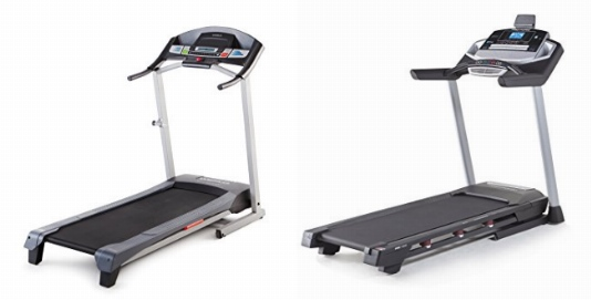 Useful tips for making the purchase of treadmills