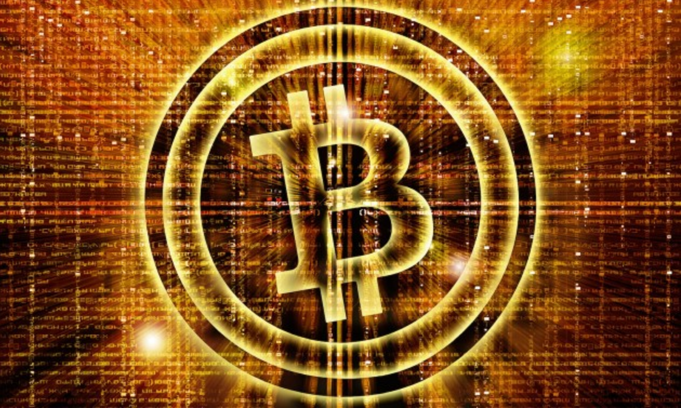 Bitcoins – a complete review
