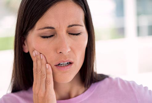 toothache doctor singapore