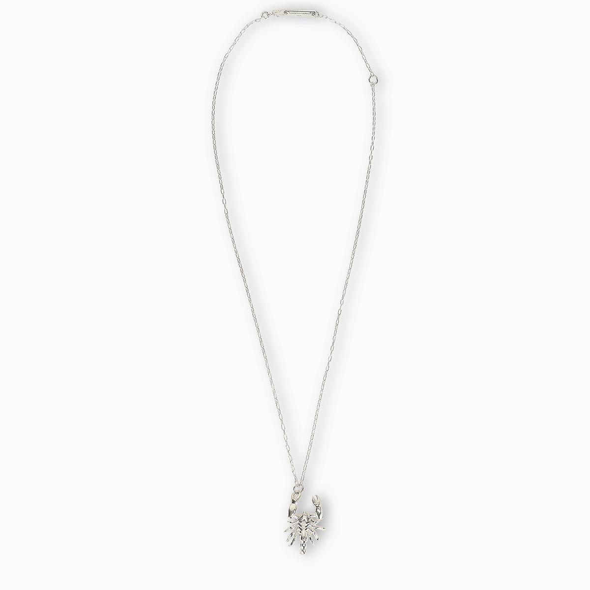 scorpion jewelry