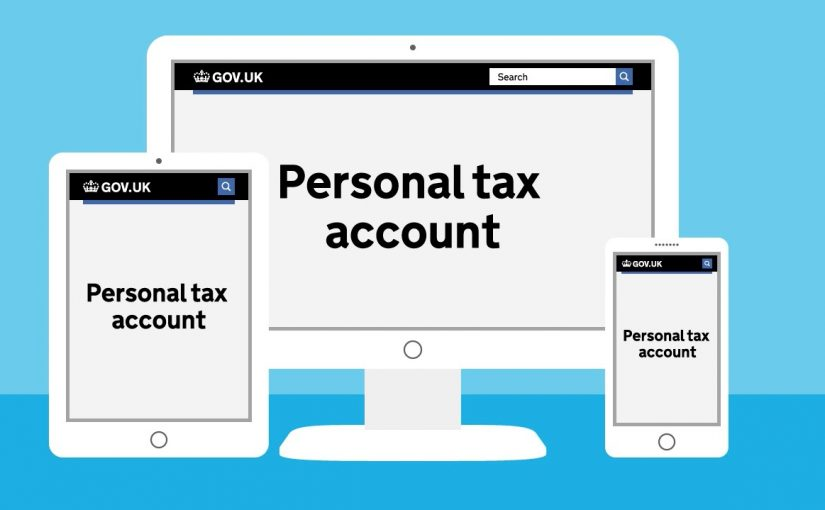 business tax account Tupelo MS