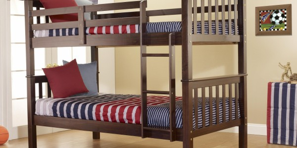 Buying Guide For Bunk Beds