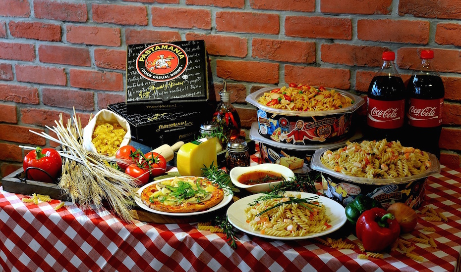Hire the Party Catering Singapore Company and Make Your Event Very Impressive