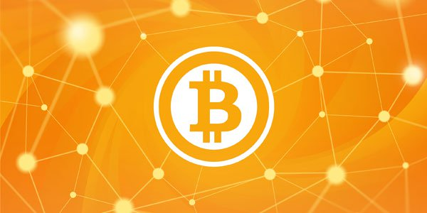crypto businesses