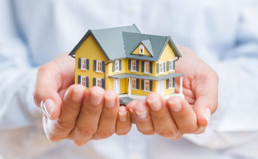 How can I save more lenders mortgage insurance?