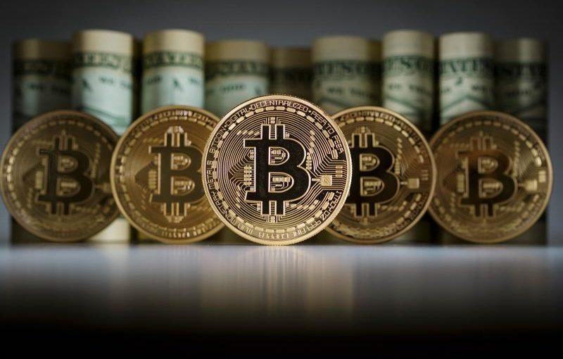Blockchain: financial specialists