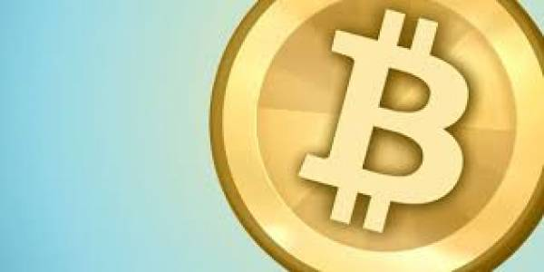 FACTORS INFLUENCE THE PRICE OF BITCOIN