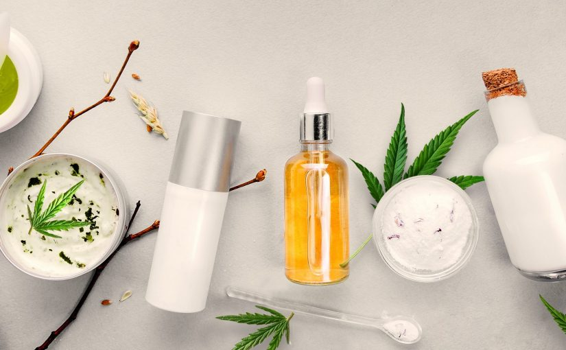 Learn How To Get The Best Quality CBD Oil.