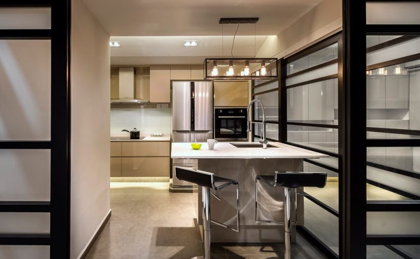 Home Renovation – Tips and Advice