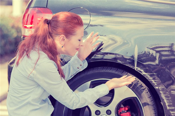 Tips For Removing the Scratches from Your Car