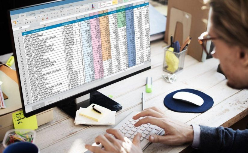 Ease your accounting needs with Accounting Services Singapore
